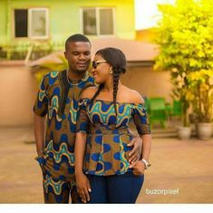 Stunning Isi –Agu Styles For Women - Lab Africa African Wedding Attire, African Attire, African Wear, African Women, African Inspired Fashion, African Print Fashion, African Fashion Dresses, Africa Fashion, Baby African Clothes