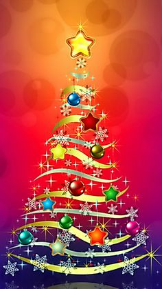 Merry Christmas Wallpaper, Merry Christmas Pictures, Holiday Wallpaper, Holiday Pictures, Christmas Scenes, Christmas Mood, Christmas Wishes, Christmas Greetings, Christmas Drawing