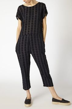 Jumpsuits/Overalls | Accompany
