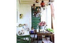 Varanda: Veja dicas de decoração para varandas e como melhorar a sua varanda gourmet