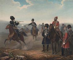 A fantastic piece of painting, illustrating Circassians and Cossacks (Kazaks) together, before 1864. #Адыгэ #Адыги #Кавказ #Circassian #Abhaz #Circassia #Adyghe #Abkhazia #Abkhaz #Karachaycherkessia #Kabardinobalkaria #Caucasus #Northcaucasus #Nalchik #Maykop #Kavkaz #Kafkas # #Çerkez #Çerkesler #Çerkezler #Adigeler #Adige #Черкесы #Черкес #Krasnodarkrai #Kabardey #Shapsug #Ubykh #Painting #Art
