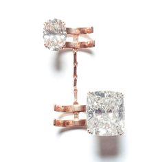 La bague diamant 24 carats de Repossi http://www.vogue.fr/joaillerie/le-bijou-du-jour/diaporama/la-bague-diamant-24-carats-de-repossi/14883