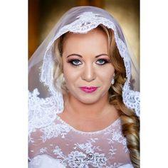 #InstaSize Lace Wedding, Wedding Dresses, Georgian, One Shoulder Wedding Dress, Wedding Photography, Instagram Posts, Fashion, Bride Dresses, Moda