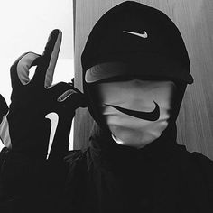 Bad Boy Aesthetic, Badass Aesthetic, Purple Wallpaper Iphone, Boys Wallpaper, Aesthetic Videos, Aesthetic Pictures, Travis Scott Background, Cool Nike Wallpapers, Foto Youtube