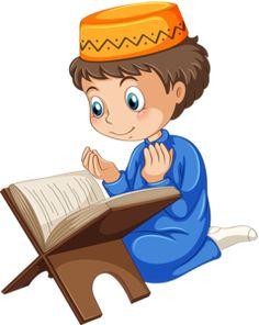 "Photo from album ""Eid Mubarak"" on Yandex. Cartoon Clip, Cartoon Boy, Cute Cartoon, Dossier Photo, Muslim Pray, Islamic Cartoon, Islam For Kids, Anime Muslim, Ramadan Decorations"