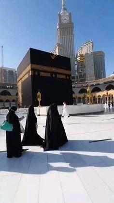 Beautiful Quran Quotes, Islamic Love Quotes, Muslim Quotes, Islamic Knowledge In Urdu, Mecca Islam, Medina Mosque, Beautiful Morning Messages, Islamic Status, Muslim Beauty