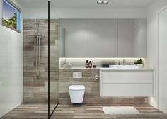 If you are looking for modern ensuite bathroom designs you've come to the right place. We have 19 images about modern ensuite bathroom designs including Grey Bathroom Tiles, Ensuite Bathrooms, Bathroom Layout, Modern Bathroom Design, Bathroom Flooring, Small Bathroom, Bathroom Ideas, Master Bathroom, Wall Tiles
