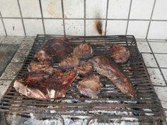 Charcuterie, Romanian Food, Lamb Recipes, Pork, Cooking, Olympus, Digital Camera, Home, Honey