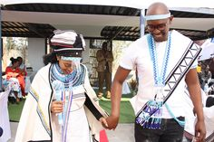 Traditional Xhosa Attire Xhosa Attire, Tumi, African Fashion, Preppy, Saree, Traditional, Photo And Video, Modern, Instagram