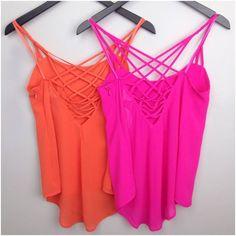 shopbelleboutique.com
