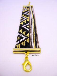 www.art-pama.pl   Biżuteria ręcznie robiona, handmade jewelry