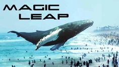 #VR #VRGames #Drone #Gaming Magic Leap Virtual Reality - Behold The Future 3D Models, 3d movie, after effects, android smart phone, animation, App, Artificial intelligence, autodesk, Black Ops, CGI, depth of field, Design Center, Digital Art, digital images, digital video, entertainment platform, futurist, gaming, GIF, gta, halo, holographic video, ilm, iPhone, lightfield, lucas arts, Music Video, software engineering, special effects, Speed Art, ubs port, vr videos, Weta Wo