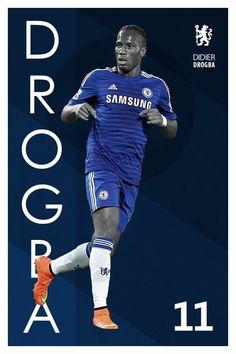 Chelsea 2018 para mujer señoras FA Cup Ganadores fútbol Trading Cards