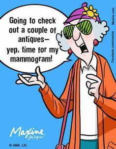 mammogram                                                       …