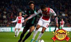 Prediksi Ajax vs Molde tanggal 11 Desemberr 2015