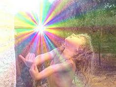 The Rainbow Aura- The Journey From Duality to Celebration! - Pamela Aaralyn, Spiritual Alchemist