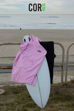 Our hooded wearable towels are great for changing at the beach or drying off after getting out of the water. Our ponchos are highly absorbent and dry fast, keeping you warm and dry. Outdoor Gadgets, Outdoor Gear, Gifts For Surfers, Surf Accessories, Kids Poncho, Surf Gear, Kids Pages, Waterproof Backpack, Canoe And Kayak