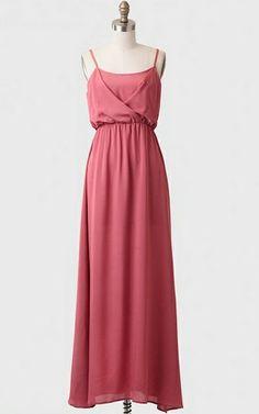 On achète ça où une robe de bal?