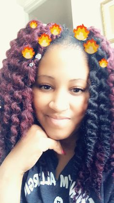 Pin by tawanna williams on diy protective styles my own style pin by tawanna williams on diy protective styles my own style pinterest protective styles solutioingenieria Gallery