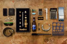 Image of Essentials: Brandon Schoolhouse
