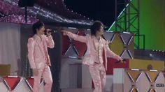 * Hey! Say! Jump * Yamada Ryosuke * 山田涼介 *