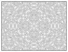 7874431aeec792e08b63116d265debb0.jpg (792×612)