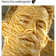 From @besthoodhumor Name This Boi In The Comments Yall.  (DOUBLETAP & COMMENT BELOW.) - - - - - #420 #memesdaily #relatable #dank #litaf #hoodjokes #hilarious #comedy #hoodhumor #zerochill #jokes #funny #savageaf #kimkardashian #litasf #ctfu #pettyaf #squad #crazy #omg #accurate #turnt #epic #bieber #weed #tagsomeone #hiphop #besthoodhumor #rap #drake