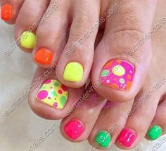 Image result for summer 2017 pedicure trends