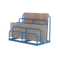 FREE delivery on Staggered Height Sheet Rack with 4 compartments, UK Helpline Available, Price Promise, Trusted Suppliers of Industrial Products since 1975 Sheet Storage, Wood Storage Rack, Plywood Storage, Storage Shelves, Metal Furniture, Custom Furniture, Lean Manufacturing, Steel Racks, Metal Working Tools