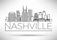 minimal vector shanghai city linear skyline with typographic design San Antonio Skyline, San Antonio City, Shanghai Skyline, Shanghai City, Skyline Tattoo, Skyline Art, Skyline Design, Nashville City, Nashville Skyline