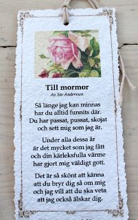 Annas idéer: Nya dikter av Siv Andersson Text Quotes, Qoutes, Swedish Language, Text Me, True Words, Diy Cards, Diy And Crafts, Presents, Inspirational Quotes