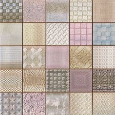If you are looking for an exotic tile for your walls, our Cardiff tiles are perfect for you. Our Cardiff Tiles are available in bronze, multicolour & blue. Tiles Direct, Patchwork Tiles, Tiles For Sale, Kitchen Wall Tiles, Home Remodeling Diy, Style Tile, Tile Patterns, Kitchen Styling, Tile Design
