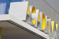 3   Pentagram Brands A Charter School, To Inspire Kids   Co.Design: business + innovation + design