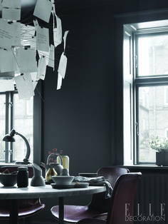 Vipp_Copenhagen_Kitchen04_xtra02