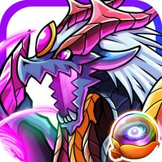 By using this Bulu Monster Hack2017 Cheat Codes Bulu Points for iOS and Android you will see that you will manage to bypass in-app purchases and gain some extra items without paying any money. That sounds great, but how to use this Bulu MonsterHack? It is very simple to do so and you should know […]