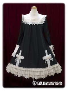 "BtSSB ""Sister Maria's Humming Birds"" -  Maria's Catholic Nun OP"