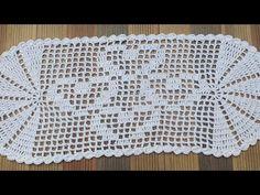 Crochet Poncho, Make It Yourself, Blog, Crochet Jacket Pattern, Manualidades, Hipster Stuff, Tricot, Blogging