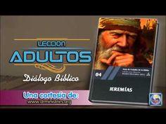 Diálogo Bíblico - Lunes 23 de Noviembre del 2015 - www.drministries.org