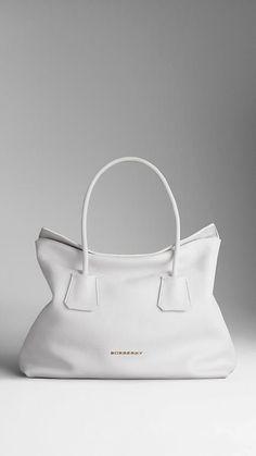 Burberry #chanelhandbags