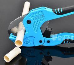 $18.90 (Buy here: https://alitems.com/g/1e8d114494ebda23ff8b16525dc3e8/?i=5&ulp=https%3A%2F%2Fwww.aliexpress.com%2Fitem%2FPVC-pipe-cutter-hot-melt-welding-pipe-cutter-the-pipe-scissors-and-plastic-pipe-cutting-heavy%2F32723140862.html ) PVC pipe cutter, hot melt welding pipe cutter, the pipe scissors and plastic pipe cutting, heavy duty cutter for just $18.90