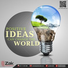 The educated mind enables positivity all around. Be sure to use your knowledge to come up with ideas that benefit the human race and see its growth technologically.  #Olevel #Alevel #ComputerScience #CIE #ZakOnWeb