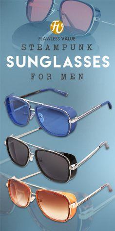 180924dc93b Barcur Designer Matsuda Sunglasses. Barcur Designer Matsuda Sunglasses - Limited  edition ...