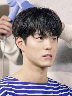 Park Bo Gum - I remember you