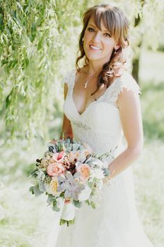 Fairy godmother wedding dresses ukiah