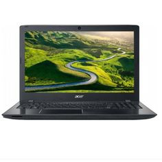 review Acer Aspire E5-523G-6661