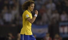 David Luiz, Messi e CR7 se manifestam. Competições esportivas são suspensas na França