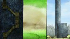 The Art of The Secret of Kells 2 © Gébéka Films (France)   © Kinepolis Film Distribution (Belgium)  © StudioCanal (UK & Ireland)   © GKIDS (US)    #keyowo #artwork #arte #art #illustrator #illustration #ilustracion #draw #drawing #dibujar #dibujo #sketch #pencil #sketchbook #smile #artsblog #artist #artinfo #artcall #artinfo #artlovers #artoftheday #artwork #artshow #color #creative #fineart #follow #yourbrand #creative #inspirations