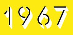 307字体 - F37格拉泽模板由Face37 - HypeForType字体店