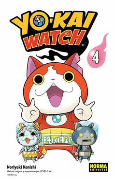 Youkai Watch, Scooby Doo, Good Books, Editorial, Snoopy, Watches, The Originals, Comics, Fictional Characters