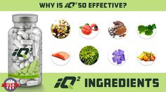 Ingredients What Makes This Nootropic So Effective Health Articles, Health Tips, Hacks, How To Make, Healthy Lifestyle Tips, Tips